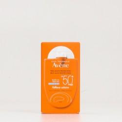 Avene Reflexe Solaire Toque seco SPF50, 30ml