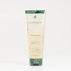 Rene Furterer Triphasic Champu, 250ml.