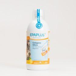 Epaplus Articare Silicio Limón, 1L.