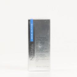 Neostrata Skin Active Tri-Therapy Lifting Soro, 30 ml.