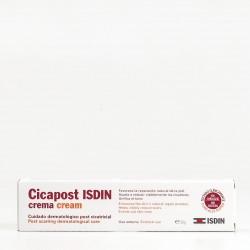 Isdin Cicapost. 50ml