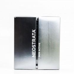 Pack oferta Neostrata Skin Active Matrix+Cellular Restoration, 50ml+50ml.