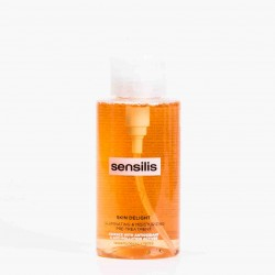 Sensilis Skin Delight Illuminating Essence, 300ml.