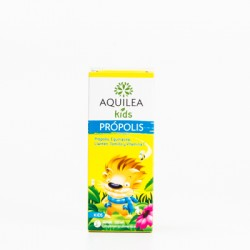 Aquilea Kids Própolis, 150 ml.