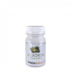 Prisma Natural ALCACHOFA 100COMP 500MG