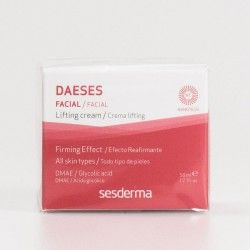 Daeses Crema Lifting Sesderma. 50ml
