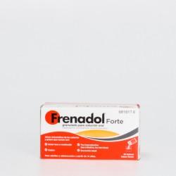 Frenadol Forte