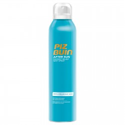 Piz Buin After Sun Spray Instant, 200ml.