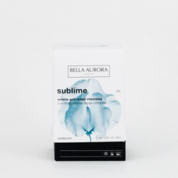 Bella Aurora Sublime Crema Anti-edad Día, 50ml