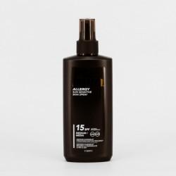 Piz Buin SPF15 Allergy Spray, 200ml.