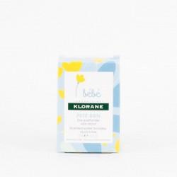 Klorane Bebé Agua Perfumada, 50ml.