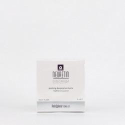 Neoretin® Discrom Control Peeling Despigmentante, 6 discos.