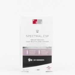 DS Spectral CSF Women, 60ml.