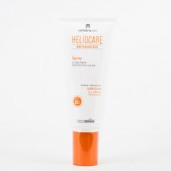 Heliocare 50 spray