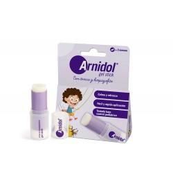 Arnidol Gel Stick. 15ml