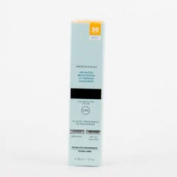 Skinceuticals Protector Antimanchas SPF50, 50ml.