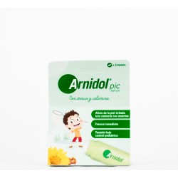 Arnidol Pic Stick 15 gr