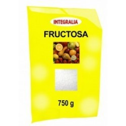 Integralia Fructosa Bote 750 gr