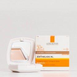 Anthelios Unificador compacto-crema spf50+,Tono 01
