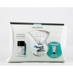 Galenic Purete Sublime Polvo Exfoliante 30 gr + REGALO.
