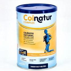 Colnatur complex sabor neutro. 330g