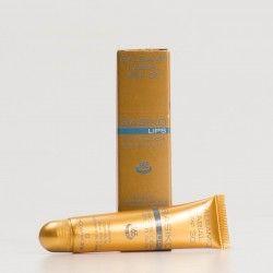 Basiko SPF30 Lips 15ml