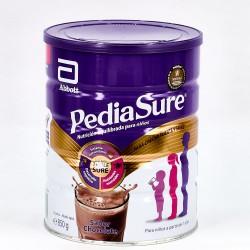 PediaSure Sabor Chocolate 850gr