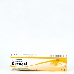 Recugel 10gr