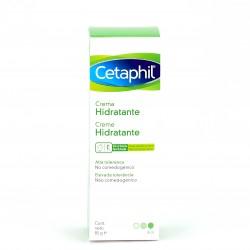 Cetaphil Crema Hidratante. 85g