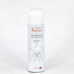 Avene Agua termal pequeña 50ml