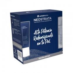 Neostrata Pack Alta Potencia Redensificante