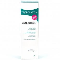 Trofolastin Antiestrias. 250ml