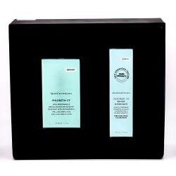 Skinceuticals Pack Phloretin CF + Glycolic 10