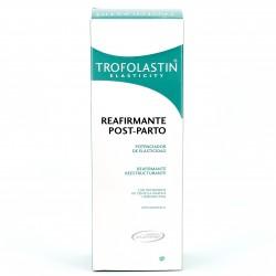 Trofolastin Crema Reafirmante Post-Parto, 200ml.