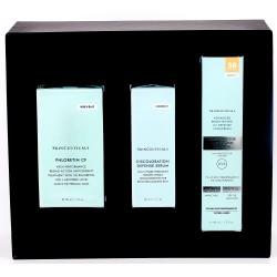 Skinceuticals Pack Phloretin + Serum Discoloration