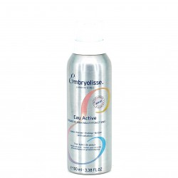 Embryolisse Active Water 100ml