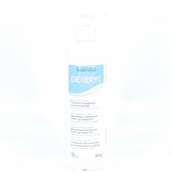 Dexeryl Crema Emoliente, 500ml