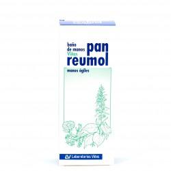 Pan Reumol Baño de Manos y Pies 200ml