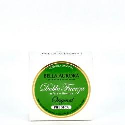 Bella Aurora Crema antimanchas doble fuerza. 30ml