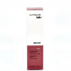Gynelaude (antes Cumlaude) mucus 50ml
