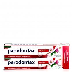 Parodontax Original Duplo, 2x75ml.