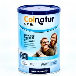 Colnatur Sabor Neutro, 300g