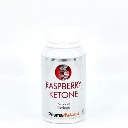 Raspberry Ketone Cápsulas de Prisma Natural