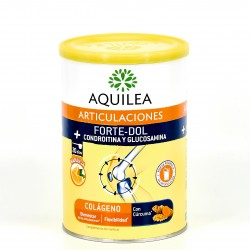 Aquilea Articulaciones Forte-Dol, 300g.
