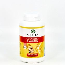 Aquilea Colágeno + Magnesio, 240Compr.