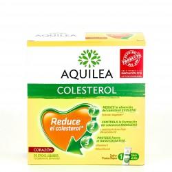 Aquilea Colesterol, 20 Sticks.