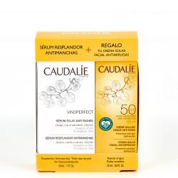 Caudalie Vinoperfect serum antimanchas, 30ml. *