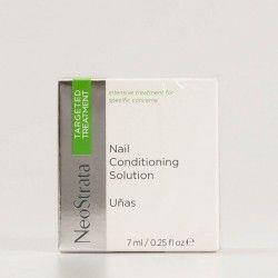 Neostrata Solución uñas, 7ml