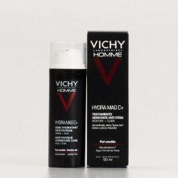 Vichy Homme Hydra Mag C+, 50ml