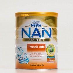 NAN Expert Transit A.E. 800g